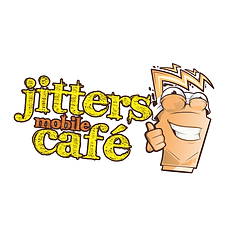 Jitters Mobile Cafe