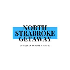 NORTH STRABROKE GETAWAY.png