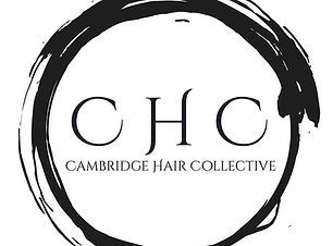 Cambridge Hair Collective