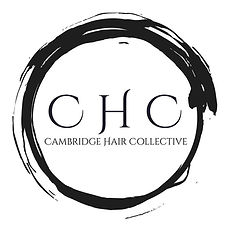 Cambridge Hair Collective