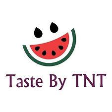 Taste By TNT