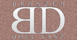 Bronzed Doll Tanz