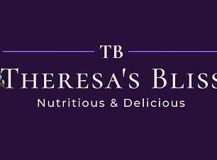 Theresa Bliss