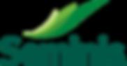 seminis_logo.png