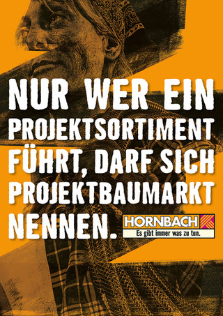 HORNBACH - SNPWDNHM - PRINT