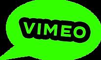 Vimeo Laura Hess