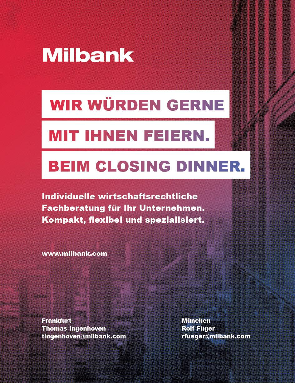 MILBANK_BusinessDevelopment