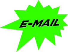 E-Mail Laura Hess