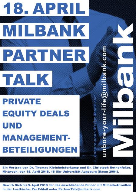 MILBANK_PT_Augsburg