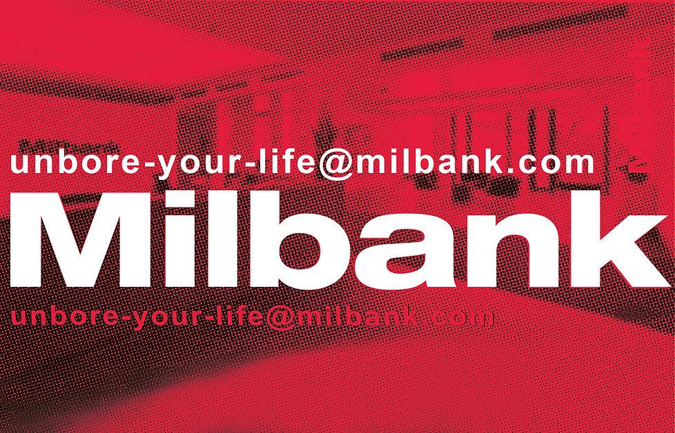 Milbank_Interieur_Druckdaten_LLM.jpg