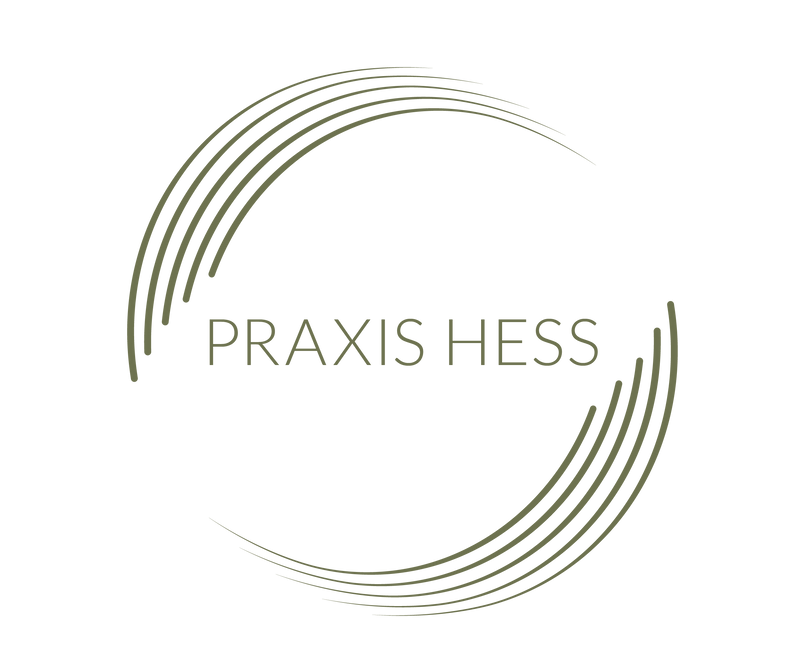Paxis_Hess_Logo.png