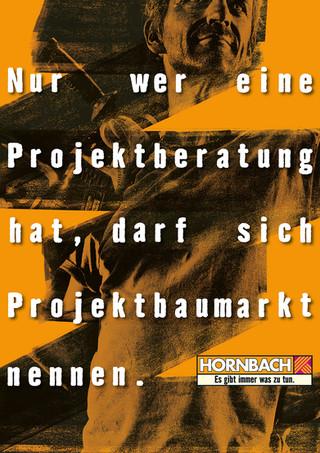 HORNBACH - SNPWDNHM - PRINT 2