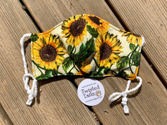 sunflower adjustable mask.jpg
