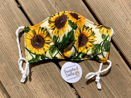 sunflower adjustable mask.jpg