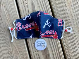 braves adjustable.jpg