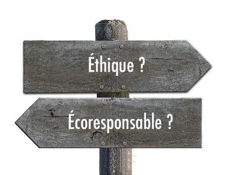 Les Bonnes Adresses Zéro Déchet Pour...
