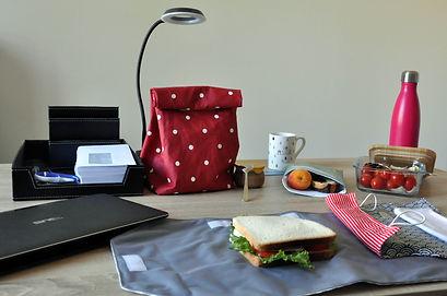 gamme lunch.jpg