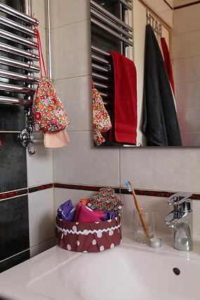 gamme salle de bain.jpg