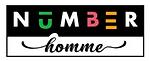 number homme.PNG
