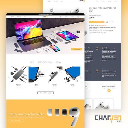 700407_charjenproIGpostdesignforportfoli