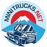 MiniTrucks-Circle-small.png
