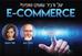 סדרת הסרטונים - יעל ודביר עושים E-commerce