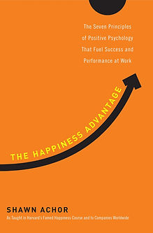 The Happiness Advantage - pic.jpg