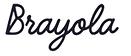 brayola logo.PNG