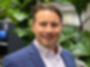Leadership-Brett-Furchner-SVP-Business-D