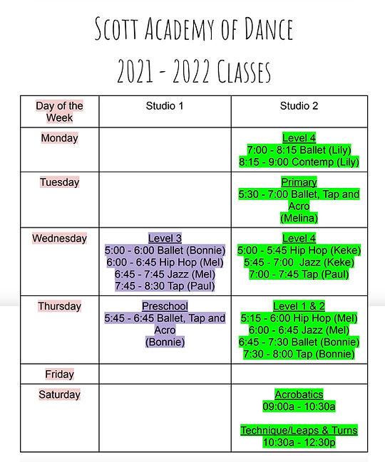 21-22 Schedule.jpg
