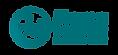 Logo_MamaWORKOUT Deborah Schneider_RGB.p