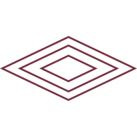 Logo_Rhomben_quadratisch.png