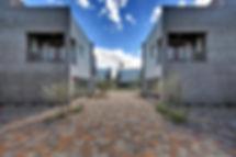Anterra Residences.jpg