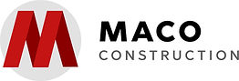 maco-logo-v1.jpg