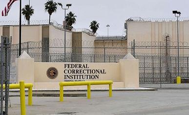 terminal-island-prison-gty-jt-200616_hpM