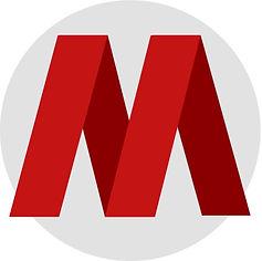 maco-logo-v1_edited.jpg