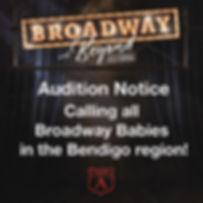 bendigo broadway babies.jpg