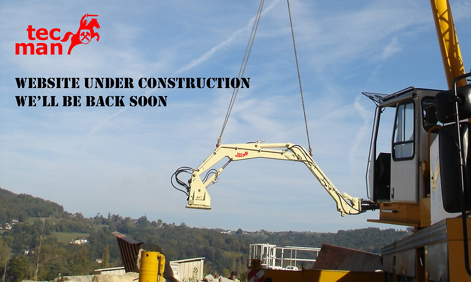 WEBSITE UNDER CONTRUCTION.jpg