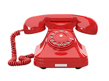 telephone-red.png