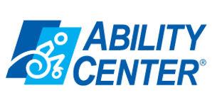 AC logo 284x141.jpg