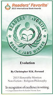 Evolution - Final.jpg