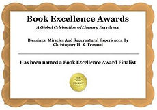 Book Excellence Awards.jpg