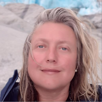 Skjermbilde 2019-01-20 kl. 20.13.46.png