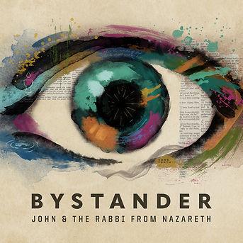 Bystander-1024x1024-Alt.jpg