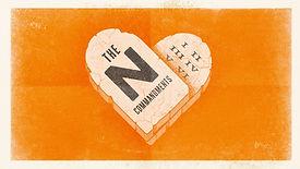 The-N-Commandments--16x9-Color.jpg