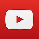 YouTubeの社会のアイコン