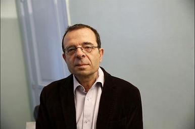 Professeur Eric Galam.jpg
