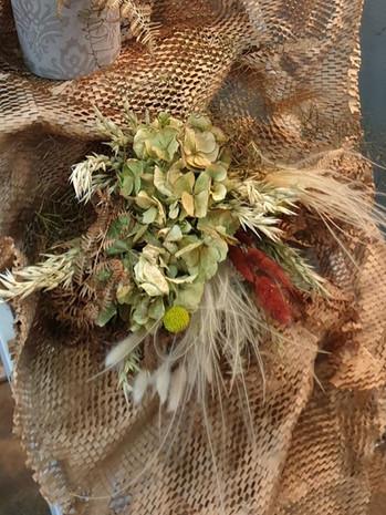 Bouquet de saison.jpg