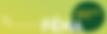 Logo-fena-1024x325.png