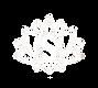 Logo-final-png-blanc.png